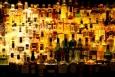 Острое отравление алкоголем. Взгляд невролога