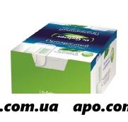 Пластырь dr gelper aloeplast прозрачный n200