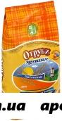 Отруби диадар пшеничн хруст 200,0