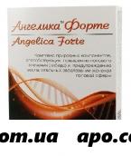 Ангелика форте n30 капс
