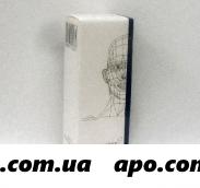 Тимолол-лэнс 0,5% 10мл гл капли флак с крыш/кап