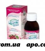 Эдас-306 /неврозы/ 100мл сироп