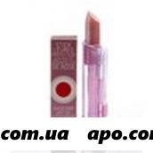 Бельведер бальзам перл д/губ 4,0 /розовое масло