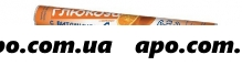 Блок глюкоза с витамин с n18 табл жев /апельсин/
