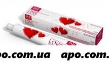 Сплат зубная паста special love отбеливающ 75мл