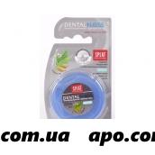 Сплат зубная нить professional объем кардамон 30м