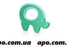 Авент прорезыватель для зубов scf199/00 арт. 86300 scf199/00