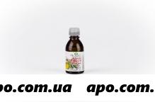 Масло чайное дерево эфирное 25мл флак /мирролла/