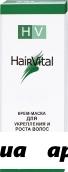 Хаир витал маска д/укр/роста волос 150мл/hair vital
