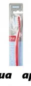 Сплат зубная щетка professional complete /medium/