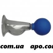 Молокоотсос №3 /инд/уп