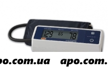 Тонометр bp а90 д/дороги/дома автомат