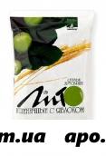 Отруби пшеничн хруст кальций/яблоко 200,0/лито