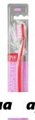 Сплат зубная щетка professional complete /soft/