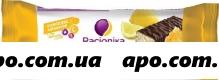 Рационика иммуно батончик глазир со вкусом лимона с медом 30,0