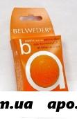 Бельведер бальзам д/губ антиоксидант 7,5
