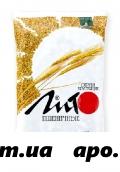 Отруби пшеничн хруст кальций 200,0/лито