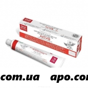 Сплат professional зубная паста active 40мл