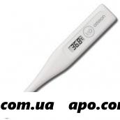 Термометр omron eco temp mc-246-ru цифровой