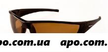 Очки поляр cafa france  спорт/коричн линза/s11939