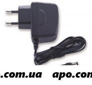 Адаптер microlife ad-1024c д/автомат тонометров