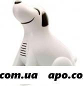 Ингалятор /небулайзер/собачка компрес/с сумкой р2