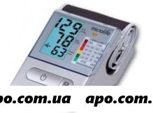 Тонометр bp а100 автомат диагн при аритм/адаптер