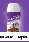 Педиашур малоежка 200мл флак/шоколад