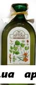 Зеленая аптека шампунь /лип цвет/облеп масло/д/сух вол 350мл