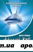Акулий жир маска коллаг хвощ полев д/жир/пористn1