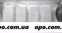 Таблетница однодневная пенал д/хранен и напомин о приеме лекарств 4 ячейки