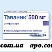 Таваник 0,5 n5 табл плен/о