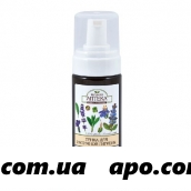 Зеленая аптека пенка д/инт гиг шалф/лаван150мл/доз