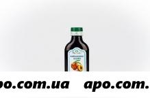 Масло персиковое косметическое 100мл флак (миролла)