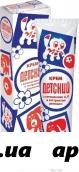 "Крем ""детский"" 46мл /футляр/"
