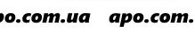 Термометр dt-624 электронный/держатель утка