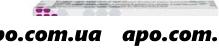 Троксевазин нео 40,0 гель д/наруж
