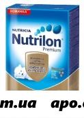 Нутрилон-1 премиум смесь молоч сух дет 350,0