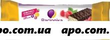 Рационика иммуно батончик глазир со вкусом малины 30,0