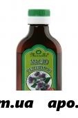 Репейное масло с витаминами а/е 100мл /мирролла/