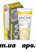 Innova sensitive зубная паста восст/здор десен75мл
