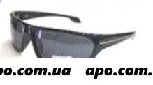 Очки поляр cafa france  унисекс/сер линза/сf4041