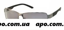 Очки поляр cafa france  мужск/серая линза/с13448