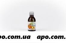Масло персиковое косметическое 25мл флак (миролла)