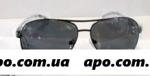 Очки поляр cafa france  унисекс/серая/а/рефл сf8511