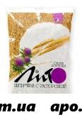 Отруби пшеничн хруст расторопша 200,0/лито