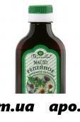 Репейное масло с ромашкой 100мл /мирролла/