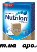 Нутрилон-2 премиум смесь молоч сух дет 350,0