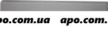Вишневского 30,0 линимент/алтайвитамины/