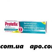 Протефикс крем фиксир гипоаллерген 40,0